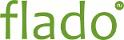 Flado - доска бесплатных объявлений
